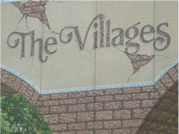 the villages rental backpage
