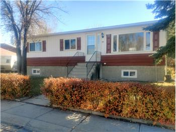 25 SPRING HAVEN ROAD, AIRDRIE, AB