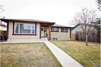 92 Rundlefield Close, Calgary, AB