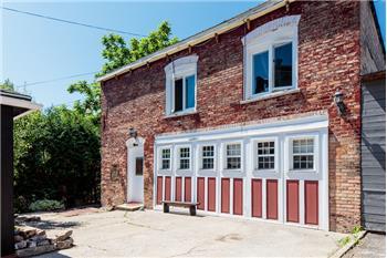 brockville real estate 20 homes for sale ovlix