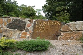 Lot 8 Tumbledown Road, GANANOQUE, ON