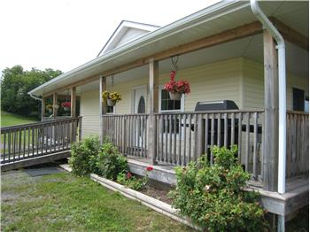39 STARLIGHT LANE, SOUTH FRONTENAC, ON