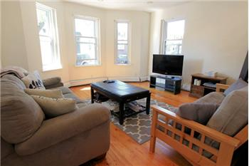 south boston rental backpage
