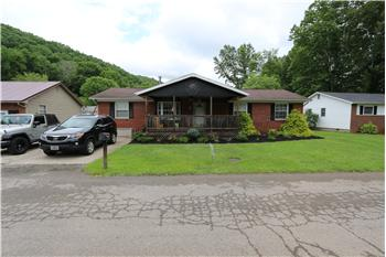 6 franklin ct barboursville wv 25504 presented by ed