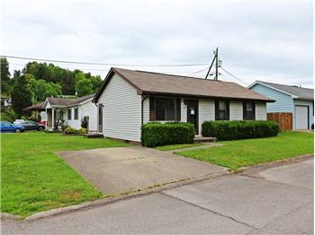 barboursville rental backpage