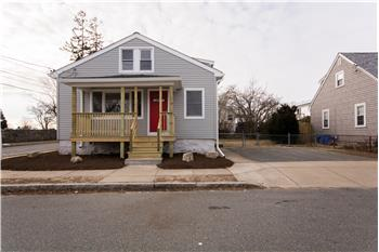 new bedford rental backpage