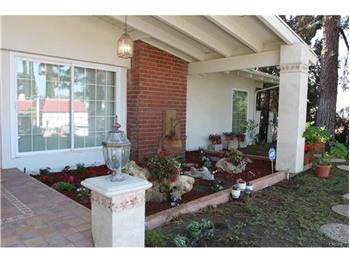 granada hills rental backpage