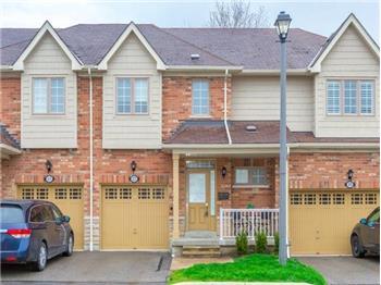 1633 Northmount Avenue, Mississauga, ON