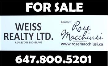 www.rosemacchiusi.ca
