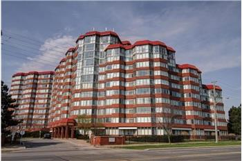 11753 Sheppard Ave East 712, Toronto, ON