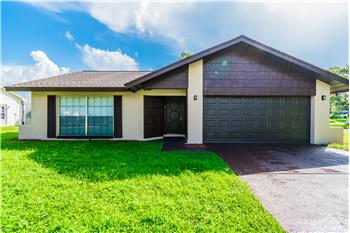 12904 Sunhill Circle, HUDSON, FL