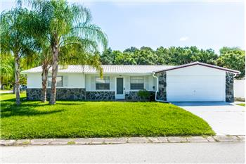 4884 Shell Stream Blvd, New Port Richey, FL