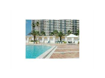 5600 COLLINS AVE 9B, MIAMI BEACH, FL
