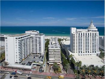 1623 COLLINS AVE 815