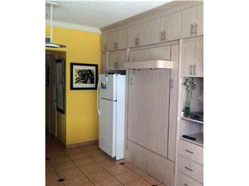 miami beach rental backpage