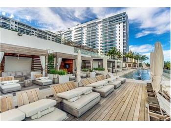 2301 COLLINS AVE 534, MIAMI BEACH, FL
