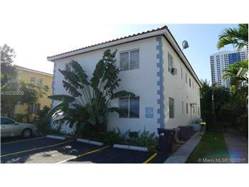 1320 15TH ST 2, MIAMI BEACH, FL