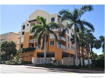 2642 Collins Ave 201, MIAMI BEACH, FL