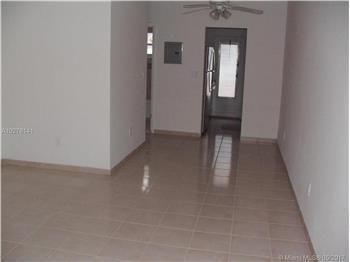 644 MERIDIAN AVE 8, MIAMI BEACH, FL