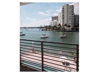 1441 LINCOLN RD 312, MIAMI BEACH, FL
