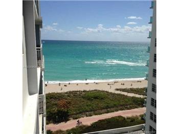 6969 COLLINS AVE 910, MIAMI BEACH, FL