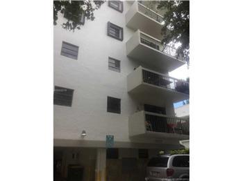 1617 JEFFERSON AVE 302, MIAMI BEACH, FL