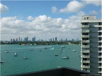 1500 BAY RD 1146, MIAMI BEACH, FL