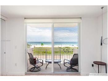 345 OCEAN DR 317, MIAMI BEACH, FL