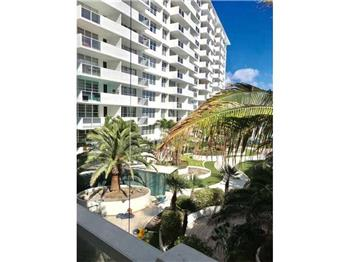 100 LINCOLN RD 521, MIAMI BEACH, FL