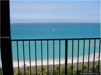 2625 COLLINS AVE 1506, MIAMI BEACH, FL