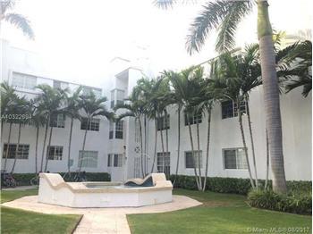 1300 PENNSYLVANIIA AVE 300, MIAMI BEACH, FL