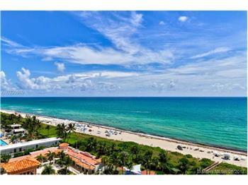 4775 COLLINS AVE 1201, MIAMI BEACH, FL