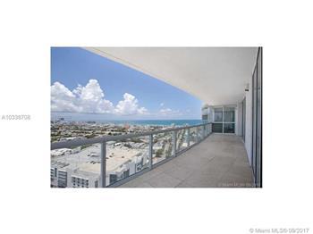 450 ALTON RD 2702, MIAMI BEACH, FL