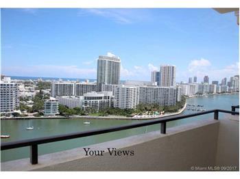 11 ISLAND AVE 2106, MIAMI BEACH, FL