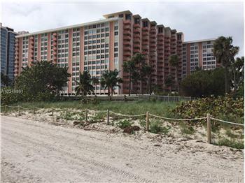 miami beach rental backpage