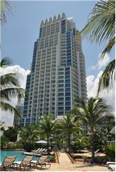 50 S POINTE DR 605, MIAMI BEACH, FL