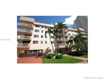 1665 BAY RD 421, MIAMI BEACH, FL
