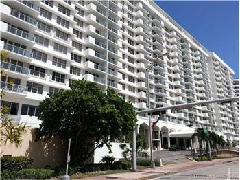 5601 COLLINS AVE 1412A, MIAMI BEACH, FL