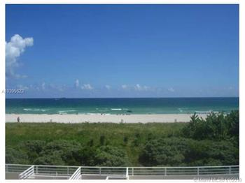 646 Sq. ft., 345 OCEAN DR - Ph. 401-644-5099 - Miami apartments for rent - backpage.com