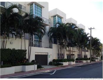 7744 COLLINS AVE 16, MIAMI BEACH, FL