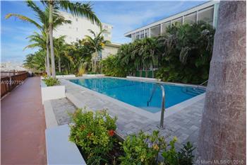 7930 TATUM WATERWAY DR 14, MIAMI BEACH, FL