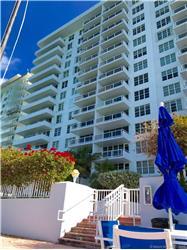 5700 COLLINS AVE 11H, MIAMI BEACH, FL