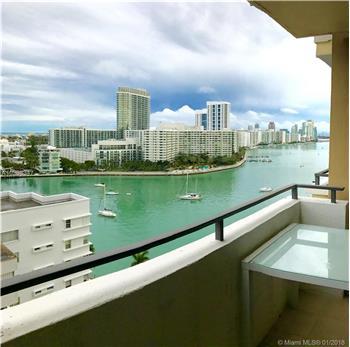11 ISLAND AVE 1506, MIAMI BEACH, FL