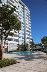 3 ISLAND AVE 14L, MIAMI BEACH, FL