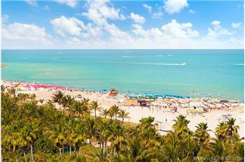 100 LINCOLN RD 1031, MIAMI BEACH, FL
