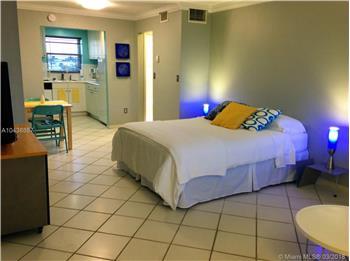 631 JEFFERSON AVE 502, MIAMI BEACH, FL