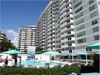 100 LINCOLN RD 638, MIAMI BEACH, FL