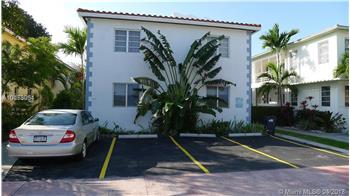 1320 15th ST 4, MIAMI BEACH, FL