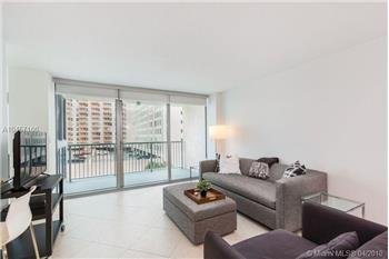 2655 COLLINS AVE 605