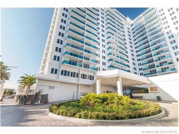 2301 COLLINS AVE 915